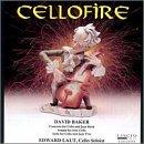 Cellofire