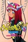 Nana 3 (月刊マガジンコミックス)