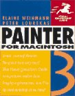 Painter 3.1 for Macintosh: Visual Quickstart Guide