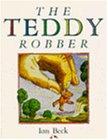 The Teddy Robber (Picture Corgi S.)