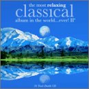 Most Relaxing Classical Album in World 2