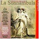 Bellini: La Sonnambula / Gabriele Bellini
