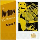 Overtures Collection
