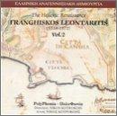 Vol. 2-Hellenic Renaissance