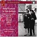 Oboe Concertos 1958-67
