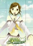 LEMON ANGEL PROJECT VOL.3 [DVD]