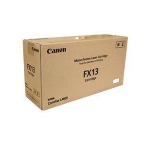 CANON FX-13カートリッジ純正品/3178B001 CN-EPFX13J