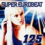 スーパー・ユーロビート VOL.125