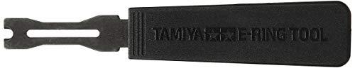 タミヤ クラフトツールシリーズ No.32 Eリングセッター 2mm用 プラモデル用工具 74032