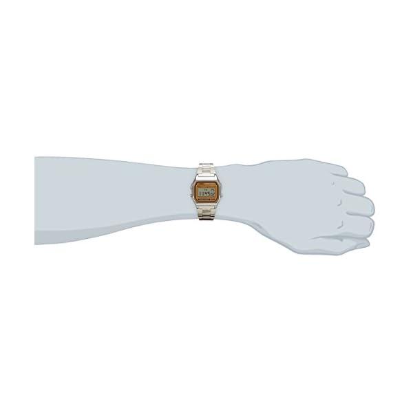 [カシオ]CASIO 腕時計 スタンダード A...の紹介画像3