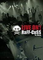 LIVE ON! [DVD](在庫あり。)