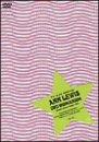 アン・ルイス DVDベスト DVD WOMANISM ZENBU・MIRU・TAME・YOO