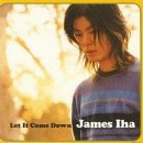 Let It Come Downの詳細を見る