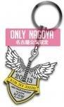 JYJ キム・ジェジュン 名古屋限定 公式コンサートグッズ 2014 キーホルダー