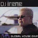 Global House Diva