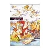 パンピーパンピー (3) (YOUNG JUMP COMICS愛蔵版)