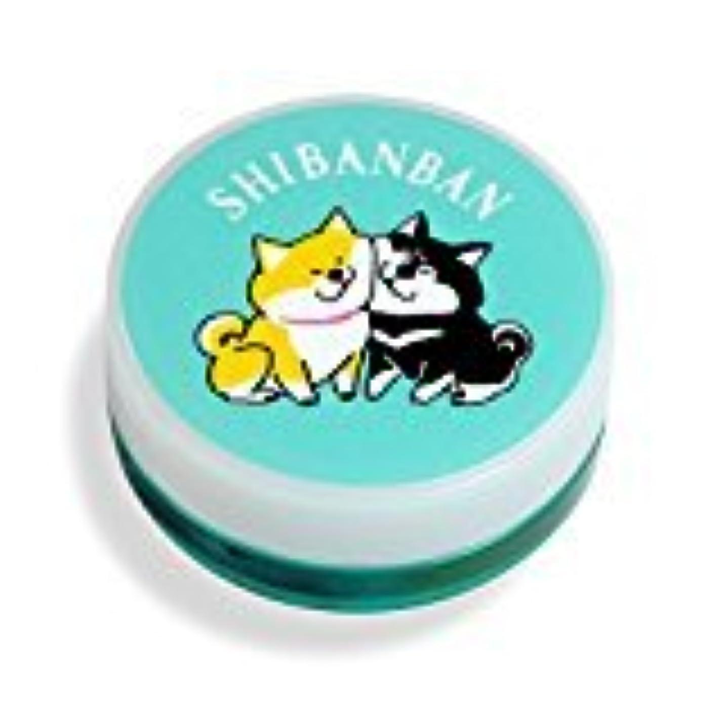 サーマル大使生産的フルプルコロン しばんばん すりすり フルーティーフローラルの香り 10g