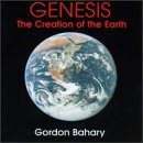 Genesis: The Creation of Earth