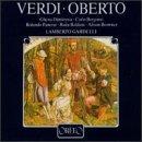 Oberto-Comp Opera