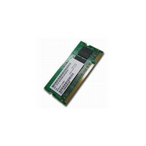 東芝 増設メモリ1GB(タイプ4) PAME1004