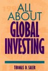 All About Global Investing (All About Series)