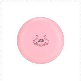THE FACE SHOP Water cushion blush # 01 Pink ザフェイスショップ 水分クッションブラッシュ#01ピンク [...