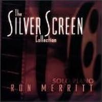 Silver Screen Collection