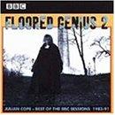 Floored Genius 2
