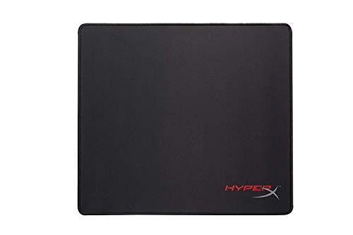 キングストン Kingston ゲーミングマウスパッド HyperX Fury S Pro L サイズ HX-MPFS-L 布製 2年保証付き