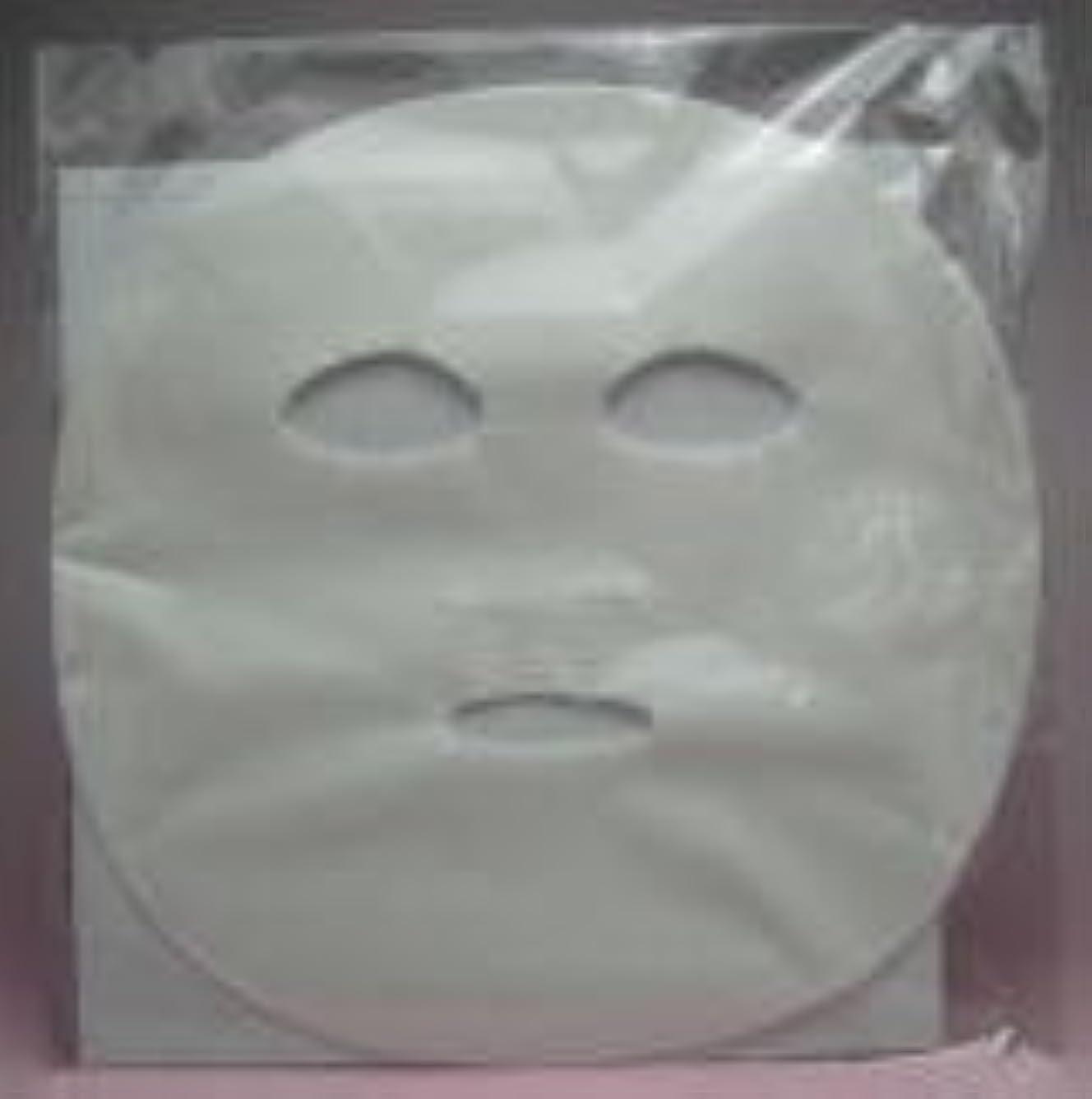 回転細菌主張オリーブマノン オリーブ スキンケアマスク 100枚
