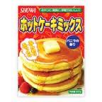 昭和 ホットケーキミックス 300gx20個