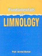 Fundamentals of Limnology