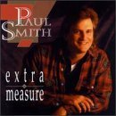 Paul Smith Extra Measure by Paul Smith