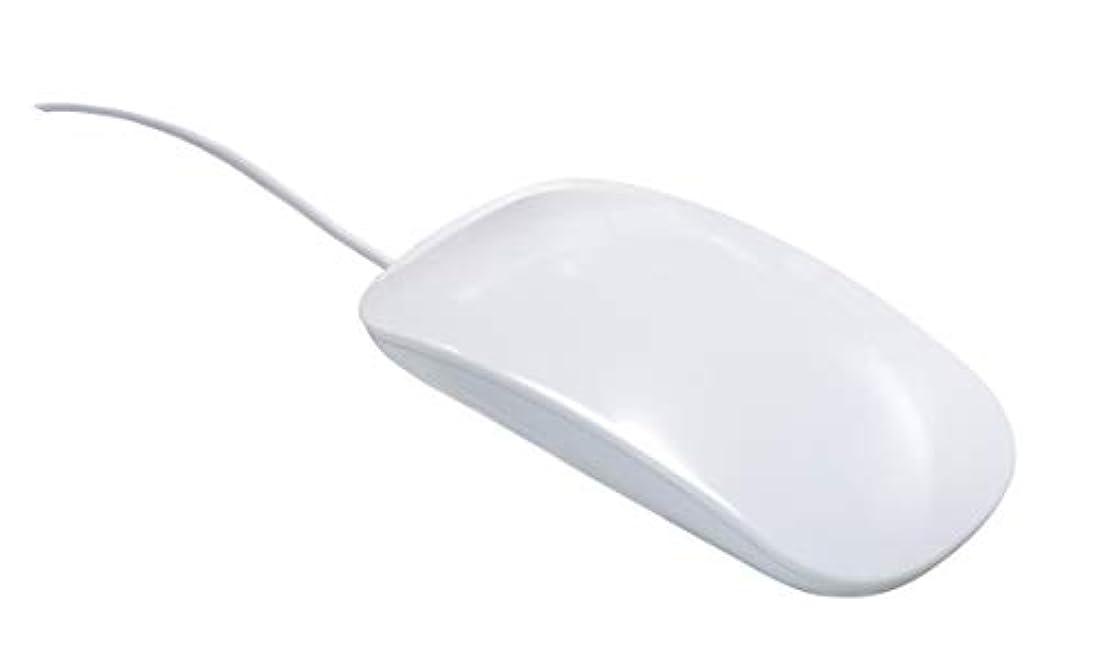 テメリティベテラン殺人USBポータブル洗濯機 超音波ウォッシャー ポータブル 超音波洗浄機 コンパクト 一人暮らし [国内メーカー 保証期間6ヶ月] d000