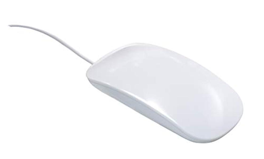 白い味方昼食USBポータブル洗濯機 超音波ウォッシャー ポータブル 超音波洗浄機 コンパクト 一人暮らし [国内メーカー 保証期間6ヶ月] d000