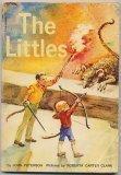 Littles (R)