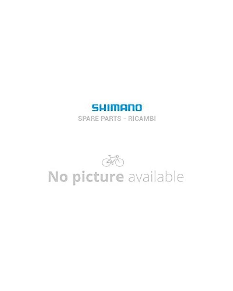 の間で水曜日責めシマノ [2]ST-R8000ネームプレート/ネジ Y0DL980