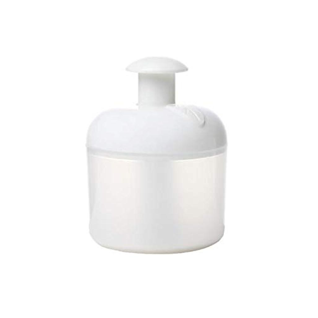 骨シェフパイルマイクロバブルフォーマー - Dewin 洗顔泡立て器 洗顔ネット マイクロホイッパー クリーンツール 7倍の濃厚なバブル 美容グッズ