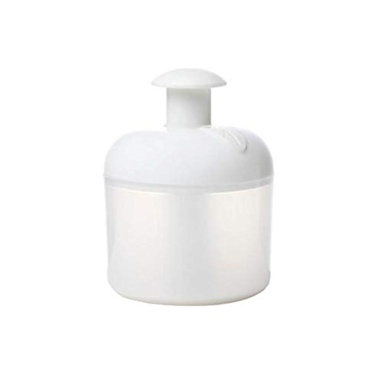 リングレット控えめな闘争マイクロバブルフォーマー - Dewin 洗顔泡立て器 洗顔ネット マイクロホイッパー クリーンツール 7倍の濃厚なバブル 美容グッズ