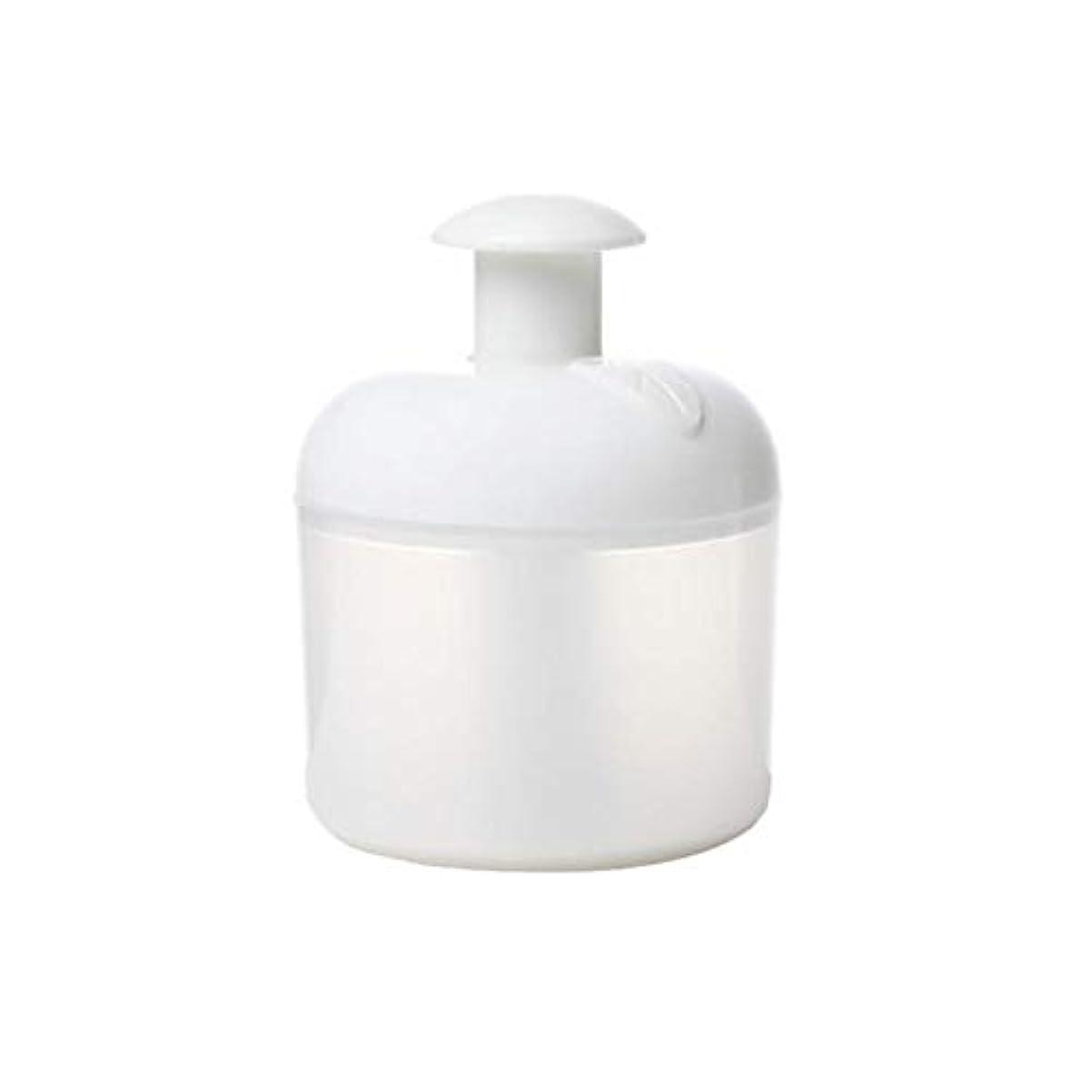 月曜遠洋の排気マイクロバブルフォーマー - Dewin 洗顔泡立て器 洗顔ネット マイクロホイッパー クリーンツール 7倍の濃厚なバブル 美容グッズ