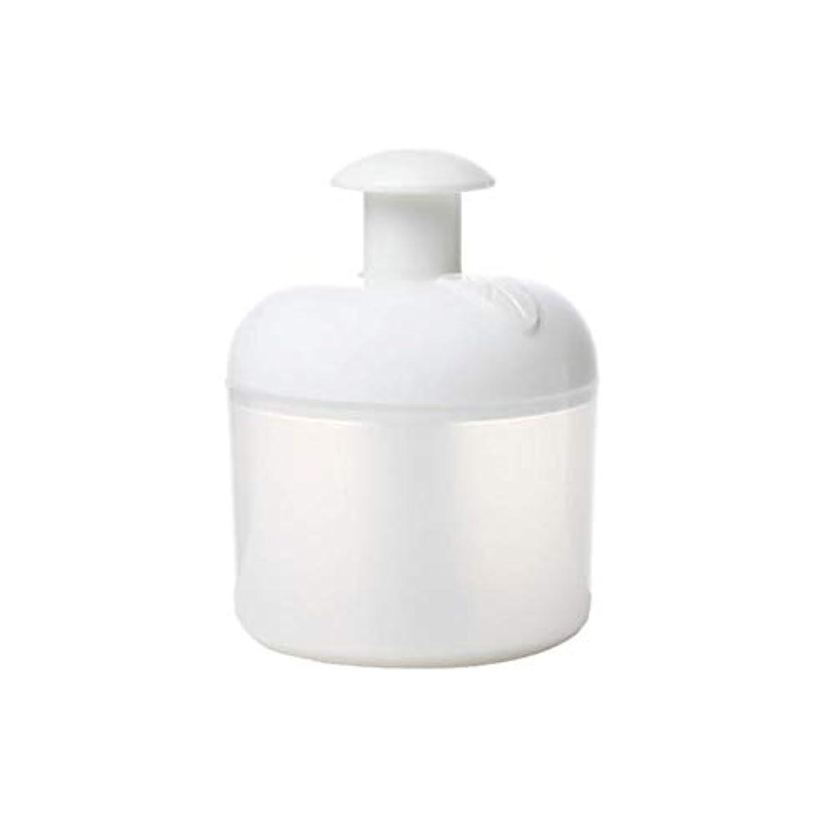 背の高いマカダムにじみ出るマイクロバブルフォーマー - Dewin 洗顔泡立て器 洗顔ネット マイクロホイッパー クリーンツール 7倍の濃厚なバブル 美容グッズ