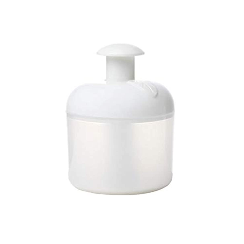マッサージ事務所急降下マイクロバブルフォーマー - Dewin 洗顔泡立て器 洗顔ネット マイクロホイッパー クリーンツール 7倍の濃厚なバブル 美容グッズ