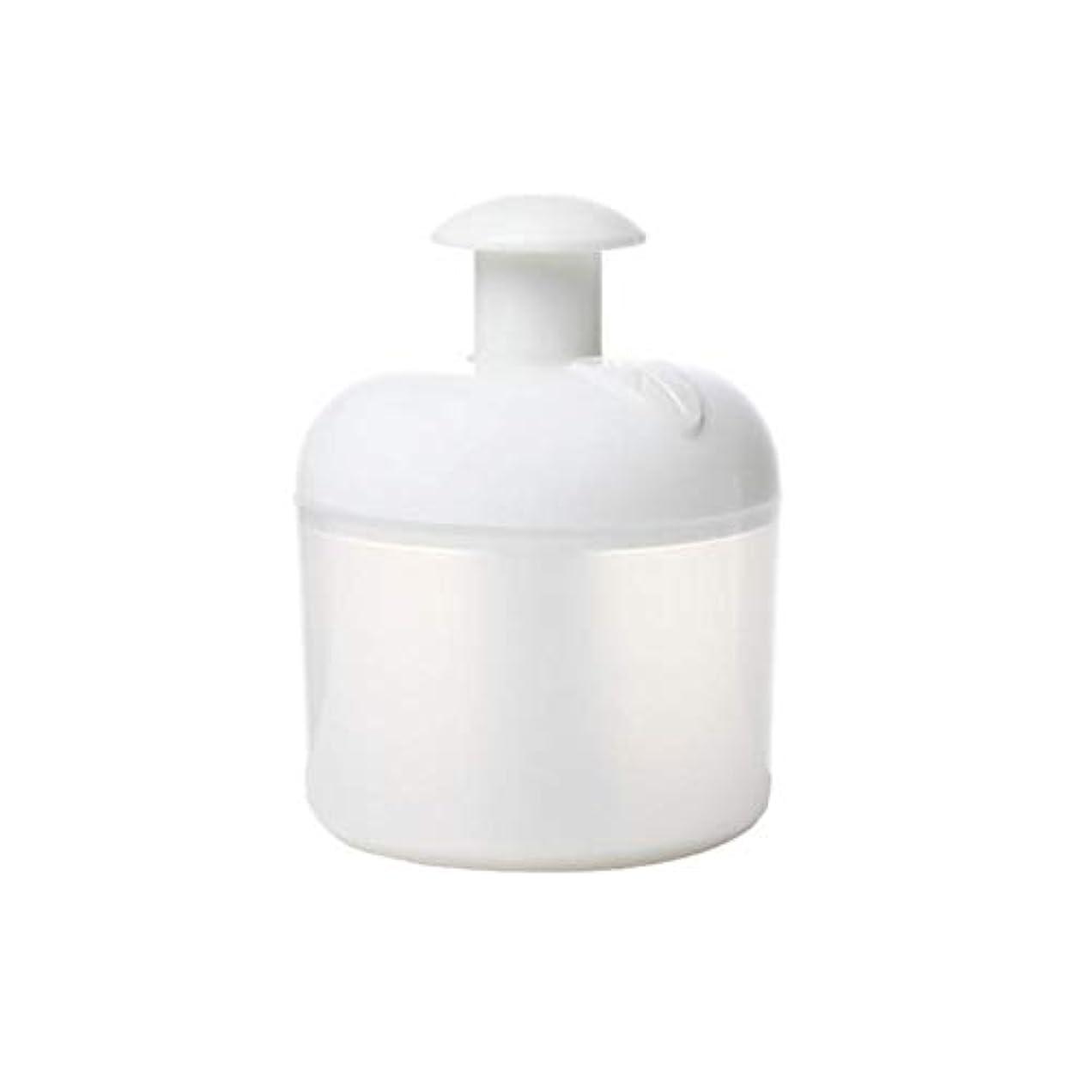 味夢中農民マイクロバブルフォーマー - Dewin 洗顔泡立て器 洗顔ネット マイクロホイッパー クリーンツール 7倍の濃厚なバブル 美容グッズ