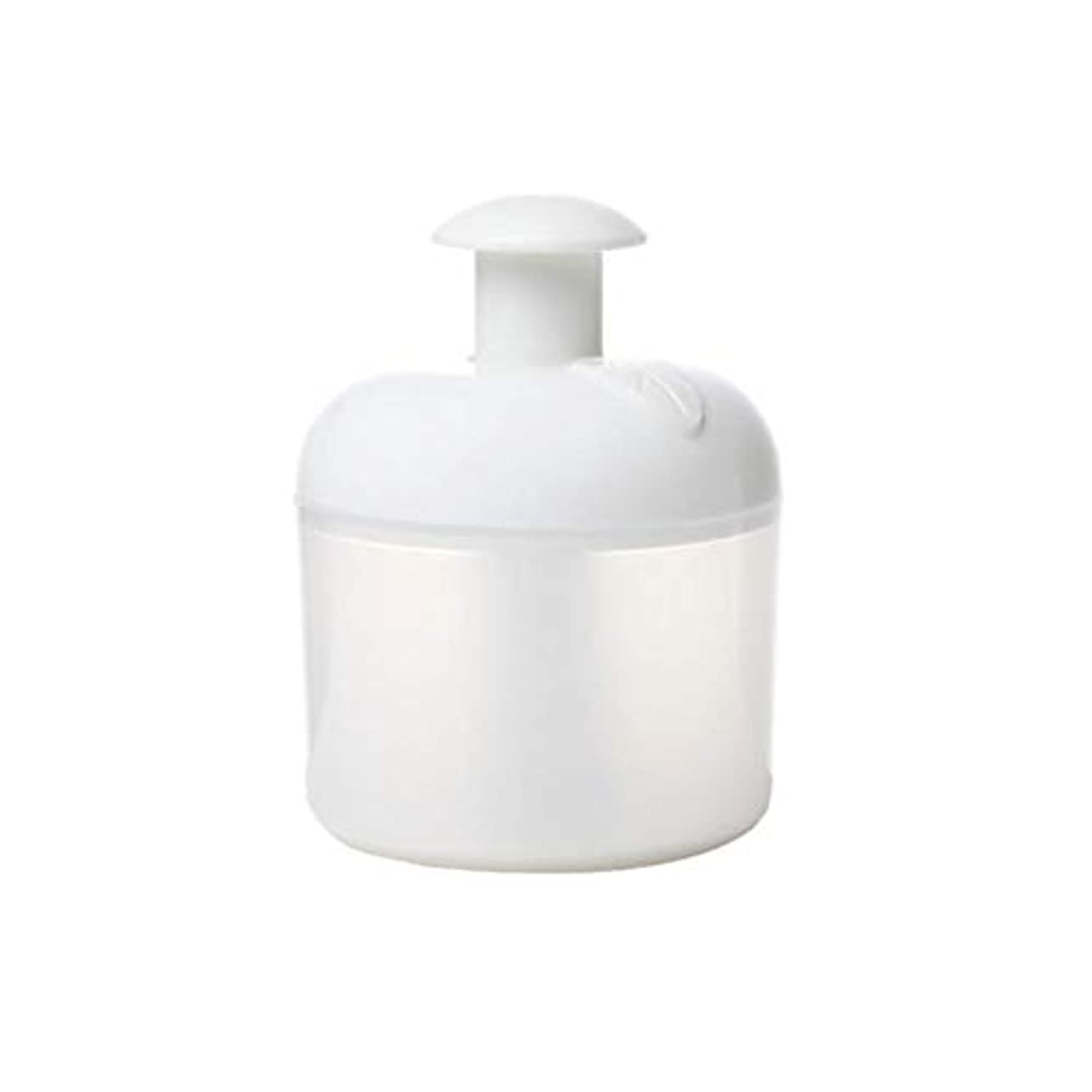 落花生ずんぐりした通りマイクロバブルフォーマー - Dewin 洗顔泡立て器 洗顔ネット マイクロホイッパー クリーンツール 7倍の濃厚なバブル 美容グッズ