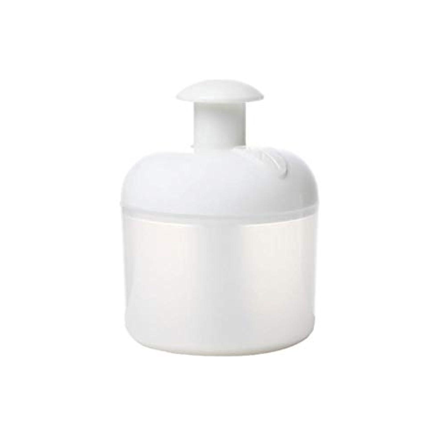 個人操作ウイルスマイクロバブルフォーマー - Dewin 洗顔泡立て器 洗顔ネット マイクロホイッパー クリーンツール 7倍の濃厚なバブル 美容グッズ