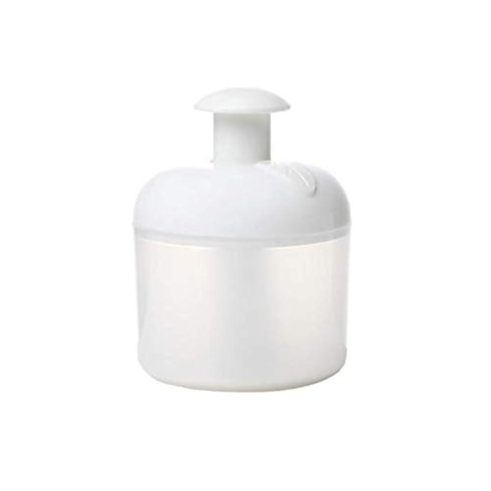 する必要があるロゴニッケルマイクロバブルフォーマー - Dewin 洗顔泡立て器 洗顔ネット マイクロホイッパー クリーンツール 7倍の濃厚なバブル 美容グッズ