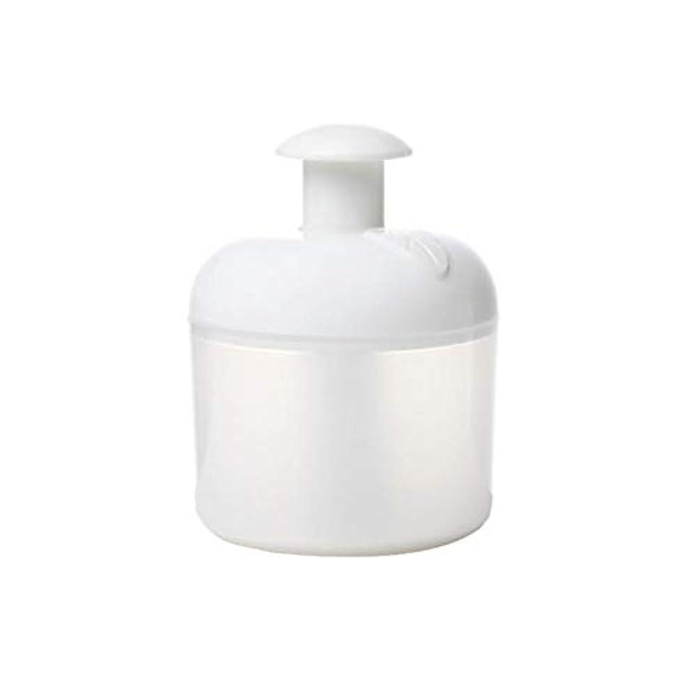 バッグトラクター不当マイクロバブルフォーマー - Dewin 洗顔泡立て器 洗顔ネット マイクロホイッパー クリーンツール 7倍の濃厚なバブル 美容グッズ