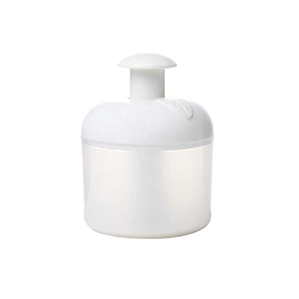 解く東ティモール受付マイクロバブルフォーマー - Dewin 洗顔泡立て器 洗顔ネット マイクロホイッパー クリーンツール 7倍の濃厚なバブル 美容グッズ