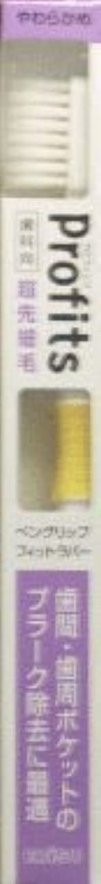 。主にイタリックプロフィッツK31?やわらかめ1本×2 377