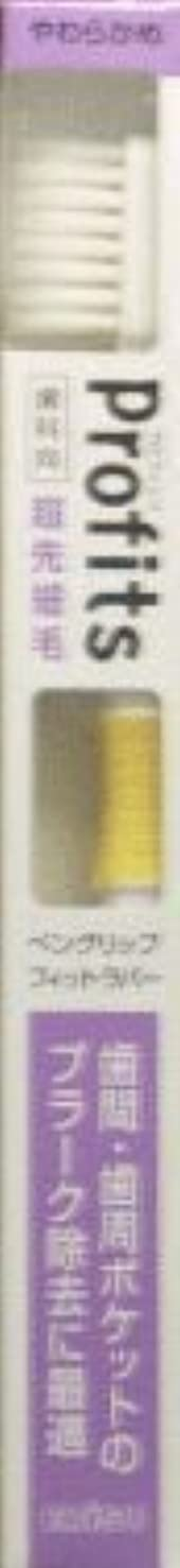 バスタブメナジェリー章プロフィッツK31?やわらかめ1本×2 377